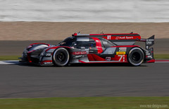 "WEC Silverstone 2016 (32) • <a style=""font-size:0.8em;"" href=""http://www.flickr.com/photos/139356786@N05/26446921262/"" target=""_blank"">View on Flickr</a>"