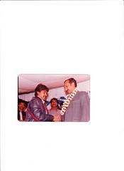 IMG_0177 (J P Agarwal - Naughara Kinari Bazar Delhi India) Tags: j p bharti naeem agarwal