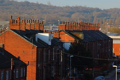 IMG_6663 (Lee Collings Photography) Tags: houses homes rooftops leeds housing westyorkshire terraced 2104 21042016
