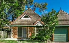 5/20 Sunrise Boulevard, Byron Bay NSW
