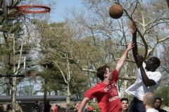 Jump Shot I (Joe Josephs: 2,650,890 views - thank you) Tags: nyc newyorkcity travel sports basketball action centralpark manhattan streetphotography photojournalism centralparknewyork urbanlandscapes actionphotography travelphotography urbanparks urbannewyorkcity joejosephs joejosephsphotography