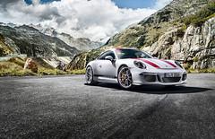 New Cars, Porsche 911 R: The Purist's Porsche (PhotographyPLUS) Tags: pictures graphics photos illustrations images stockphotos articles footage stockimage freephoto stockphotograph