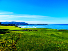 20160406-DSCN3518 (sabrina.hill) Tags: california golf pebblebeach montereycounty
