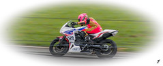 Superbike - Nogaro 2016 (Francis Fantoni) Tags: race nikon course motorbike moto circuit extrieur superbike gers nogaro d7100