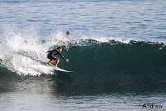 rc00011 (bali surfing camp) Tags: bali surfing surfreport bingin surfguiding 02052016