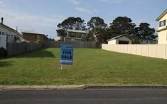 15 Mill Street, Bermagui NSW