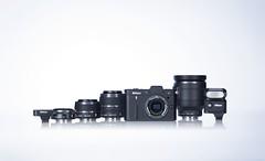 Best Interchangeable Lens Cameras $800-$1200 (mewaqascheema) Tags: canon nikon pentax g sony olympus panasonic