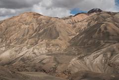 Wakhan Range (Michal Pawelczyk) Tags: trip holiday afghanistan mountains bike bicycle june nikon asia flickr aim centralasia pamir afganistan gory wakacje 2015 czerwiec azja d80 pamirhighway gbao azjasrodkowa azjacentralna