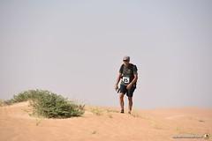 3-Oman-Desert-Marathon-Day-6_6701