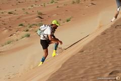 3-Oman-Desert-Marathon-Day-5_9893