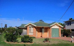 Address available on request, Killarney Vale NSW