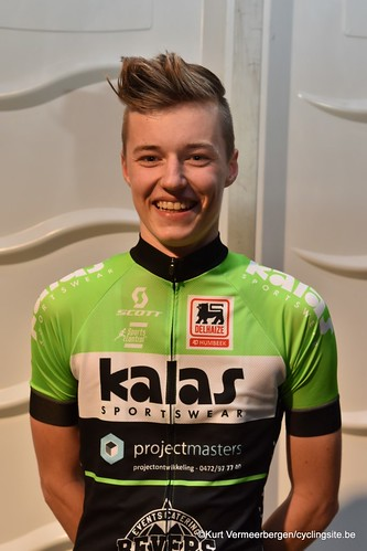 Kalas Cycling Team 99 (140)