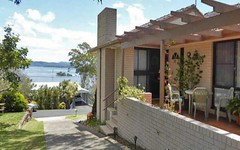 38 Green Point Dr, Green Point NSW