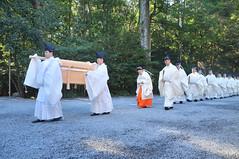 D3C_0719.jpg (Occlude) Tags: japan procession ise grandshrine
