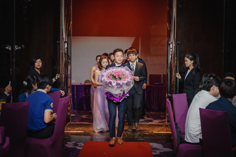 芙洛麗婚攝,芙洛麗,芙洛麗婚宴,婚攝小勇,台北婚攝,紅帽子工作室-181