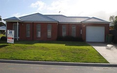 5 Wing Crescent, Mulwala NSW