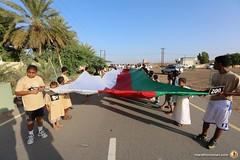 3-Oman-Desert-Marathon-day-1_0013