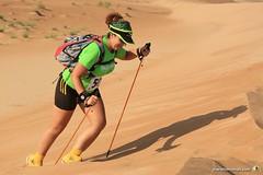 3-Oman-Desert-Marathon-Day-5_3035