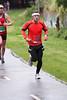 20100801_081201_0117 (Steven Taylor (Aust)) Tags: rain sport running 30km srichinmoy princespark 3334 5237