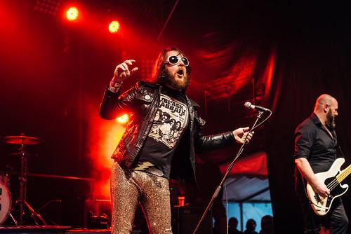 Romano Nervoso Live Concert @ Durbuy Rock Festival-3316