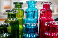 Glas (p.schmal) Tags: innenstadt ahrensburg kaufhaus olympuspenepl7