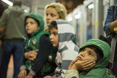 August 2015, Belgrad, Serbien (boellstiftung) Tags: children refugee refugees homeless belgrade asylum beograd belgrad asylumseeker flchtlinge serbien asyl gradbeograd auswahl1fluchtroute