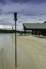 AGQ-20140423-0024 (AGQue) Tags: travel vacation fiji canon photography april fj oceania 2014 wetseason fji westerndivision canon60d canonefs18200mmf3556is gmt1200fijiislandsstandardtimezone