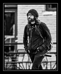 W_DSC_0996 (george.pandoff) Tags: winter blackandwhite utah blackwhite ogden 25thstreet