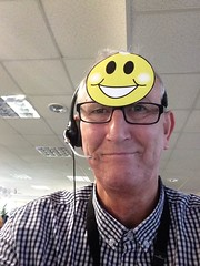 Have A Nice Day :-) (Rory Llowarch) Tags: england silly men english smile face smiling work fun happy glasses amusement crazy sticker stickerart funny comic stickers smiles happiness indoor guys emoticons smiley laugh headphones laughter positive daft happyface comical happydays emoticon englishman bumperstickers smileyface amuse haveaniceday englishmen indoorfun positivethoughts oldguysrule haveahappyday smileyemoticon smileyfaceemoticon llowarch royllowarch royrichardllowarch smileyfaceemoticons