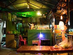 P1143298 (tatsuya.fukata) Tags: bar thailand buri samutprakan