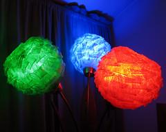 IMG_1834 (Dan Correia) Tags: house lamp 15fav topv111 topv333 topv555 topv777 510fav