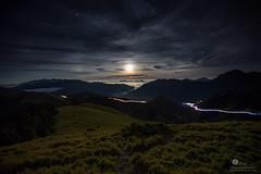 moonlight (Wi 視覺) Tags: moon taiwan