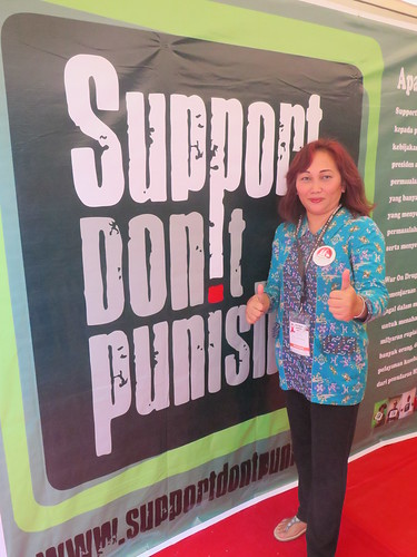 indonesia_national_aids_summit (7)
