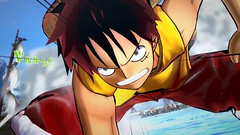 """one piece burning blood (23) • <a style=""""font-size:0.8em;"""" href=""""http://www.flickr.com/photos/118297526@N06/24460363030/"""" target=""""_blank"""">View on Flickr</a>"""