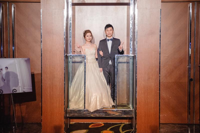 典華婚攝,內湖典華,典華婚宴,新秘藝紋 ,婚攝小勇,台北婚攝,紅帽子工作,藝紋-041
