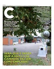 capa jornal c 19 fev 2016