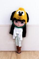 www.etsy.com/shop/roperoconmishi