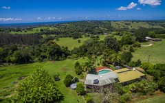 443 Coorabell Road, Coorabell NSW