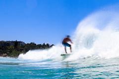 NBSurf_DY_2016_01_31_665.jpg (Neil Banek) Tags: surf sydney freshwater deewhy northernbeaches