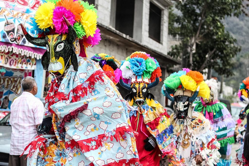 Tradiciones de veracruz yahoo dating
