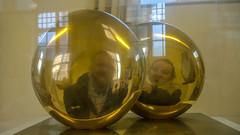 Cornwall_New_Year_2015_2016_2016_01_09_15_31_33 (James Hyndman) Tags: england cornwall unitedkingdom newyear sculpturegarden stives saintives mooseheads barbarahepworth moosehead westcornwall barbarahepworthmuseum barbarahepworthworkshop newyear2016