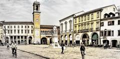 Rovigo (bellinipaolo31) Tags: italia città veneto paesi rovigo paolobellini fc03911