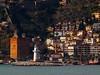 Alanya 2016, Turkey. Turkije. 033 (George Ino) Tags: copyright turkey turkiye antalya turkije alanya mediterraneansea denizfeneri kızılkule middellandsezee georgeino georgeinohotmailcom