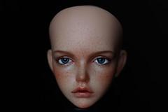 _MG_0017 (Guinevere88) Tags: doll dolls bjd bianca abjd faceup iplehouse faceupcommission bolljointeddoll faceupbjd iplehousenyid nyidbianca ipiehousebianca