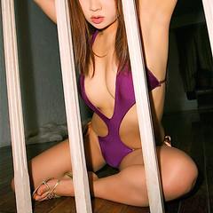 愛川ゆず季 画像59