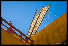 2011 sicilia_10 (rinosaltini1) Tags: saline sicilia trapani marsala dello mozia riserva mulinoavento stagnone