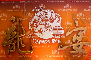 DragonBall-NickLee-BestofToronto-2016-003