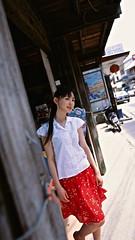 秋山莉奈 画像77