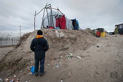 My Home (maxbryan92) Tags: uk france living photo refugees documentary jungle crisis calais fra conditions migrant 2016