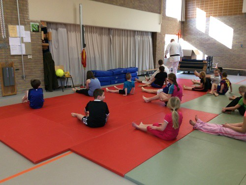 150302-SH judo